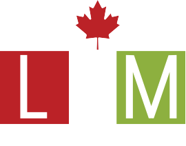 LJM Developments